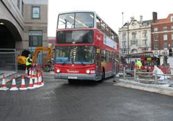 Hammersmith crossing2