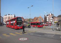 Hammersmith crossing3