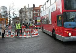 Hammersmith crossing4