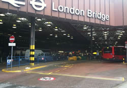 London_Bridge1